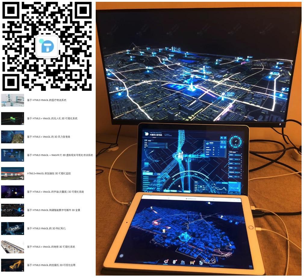 Screen Shot 2020-02-08 at 5.13.18 PM