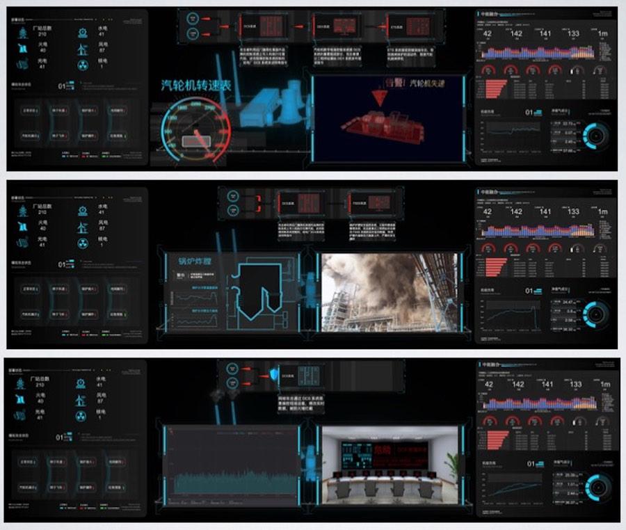 Screen Shot 2020-02-09 at 11.32.53 PM