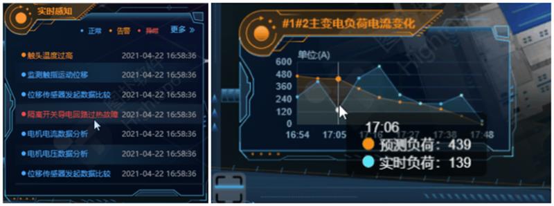设备3_副本